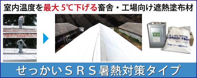 SRS-Sbanner3
