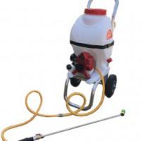 spray-4